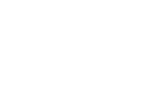 A3F[ON] 피부에 균형과 조화를 가져오는 SELF-RECOVERY SYSTEM