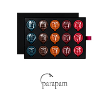 parapam